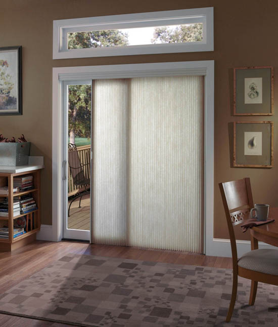 cellular in shown coverings silver double honeycomb cordless images blindsgalore pinterest window on blinds best shades